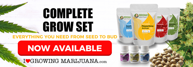 Banner-Complete-Grow-Set-792x276