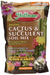 Hoffman-10410-Organic-Cactus-and-Succulent-Soil-Mix-201x300