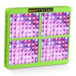 Marshydro-Reflector-960W-LED-Grow-Light-768x768
