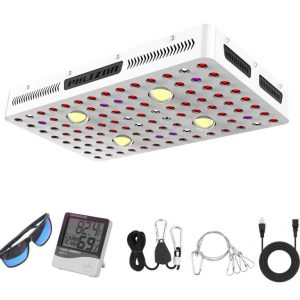 Phlizon-CREE-COB-Series-2000W-LED-Grow-Light-768x768